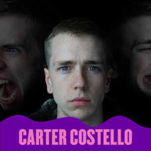 Carter Costello