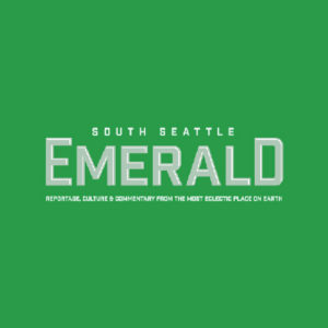 South Seattle Emerald
