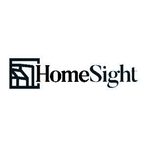 Homesight logo